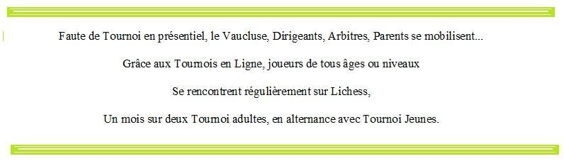 Introduction accueil